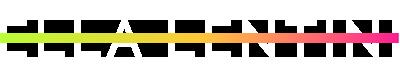 Ella Lentini Logo